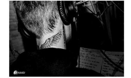 Justin Bieber canta Despacito, de Luis Fonsi, en español