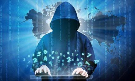 """Hubo """"más de 45.000"""" ciberataques en """"74 países"""""""
