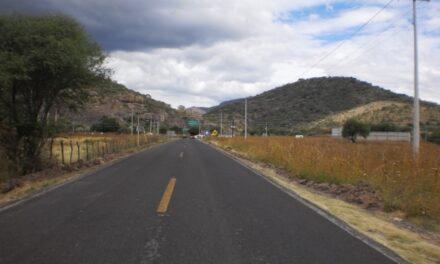 Por ola de asaltos empresarios piden vigilancia en carreteras de Puebla y Oaxaca