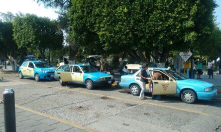 Se desborda la inseguridad en San Felipe Xochiltepec