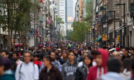 Los dueños del poder en México #HipólitoContreras