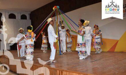 El Izúcar se realizó el Encuentro Regional de la Crónica