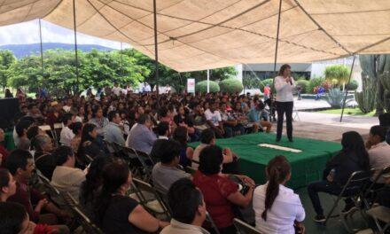 Semana de conferencias en la UTIM por su XX Aniversario
