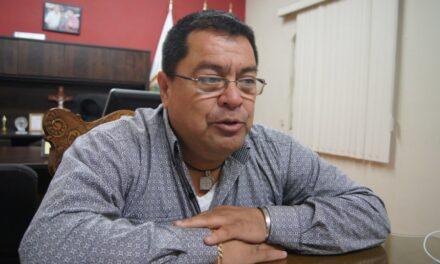 Alcalde ebrio de San Buenaventura, Coahuila, protagoniza pelea con policía