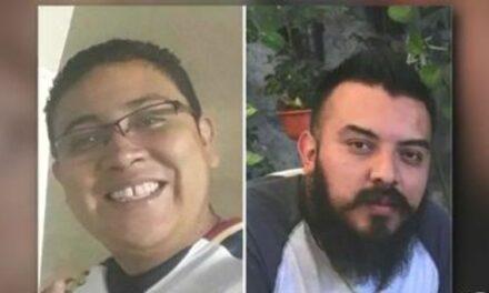 Investigan a policías de Chilpancingo por el asesinato de 2 jóvenes