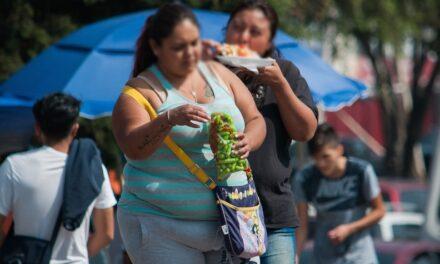 La obesidad y falta de activación  física aumentan casos de cáncer