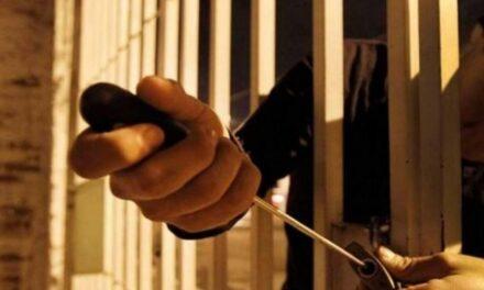 La FGE de Puebla colabora con autoridades de Tlaxcala ante un robo a casa habitación