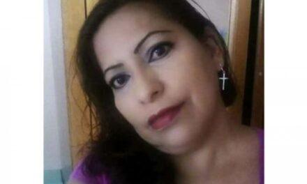 Asesinan a activista en Guerrero