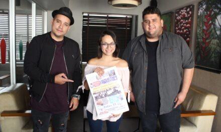"""La """"Feria Escolar"""" por primera vez en Puebla"""
