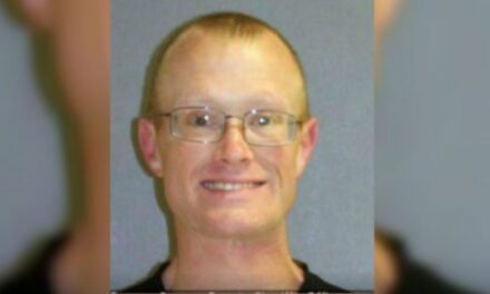Hombre mató a cuatro niños y después se suicidó, en Florida