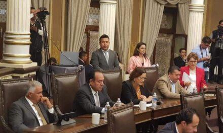 Participó Evelia Rodríguez en conferencia sobre violencia