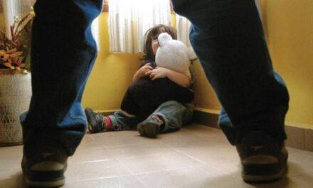 Denuncian sujeto que violó a ocho menores migrantes en Arizona