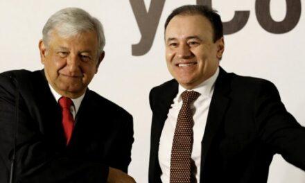 Durazo deslinda a AMLO de liberación de Gordillo