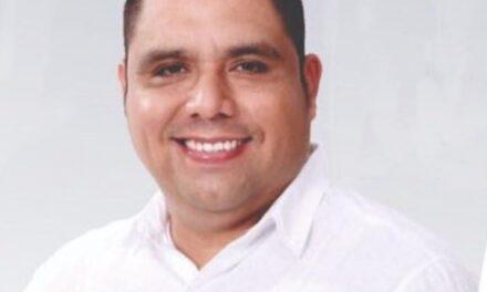 Chietla de los primeros municipios  en reactivar el Registro Civil