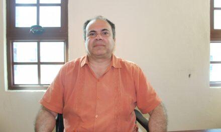 Darán pláticas en escuelas para prevenir accidentes vehiculares en Chiautla