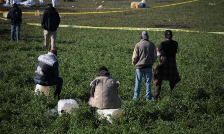 Suman 109 muertos por explosión en Tlahuelilpan
