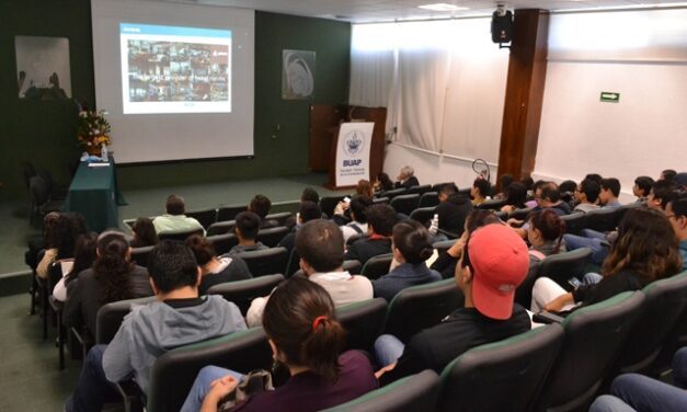 VIII Congreso Nacional de Tecnologías en la Educación
