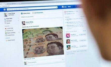 En redes sociales, denuncian venta de billetes falsos en Atlixco