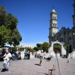 """Chasen Thajni"", proyecto para difundir la cultura en Santa Inés Ahuatempan"