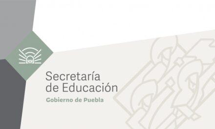 Transmitirá SEP contenidos educativos por sistemas públicos de comunicación