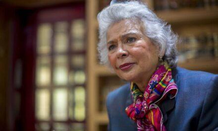 Frenar la violencia de género desde municipios pide Sánchez Cordero