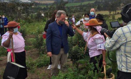 «Más de 11 millones de latinoamericanos al borde de la hambruna»: ONU