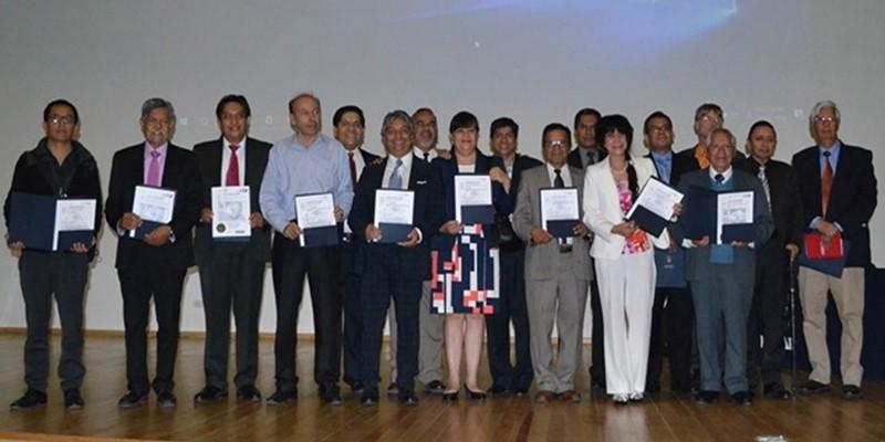 La BUAP, institución comprometida con el desarrollo de innovaciones tecnológicas