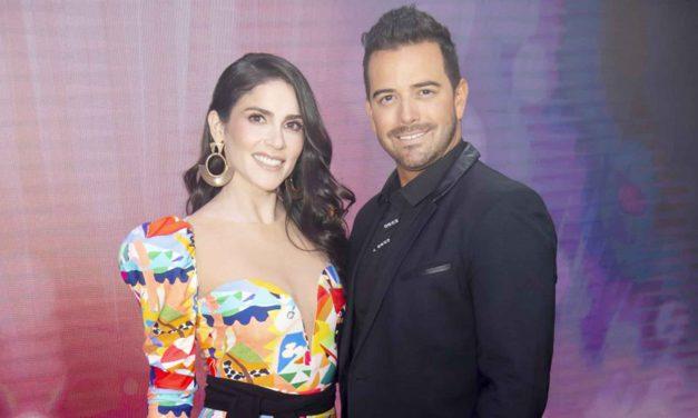 """Eva Cedeño y Mane de la Parra, protagonizarán """"¿Qué le pasa a mi familia?"""""""