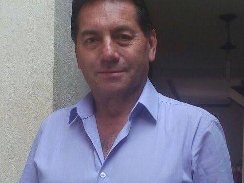 Morales Alducín, ve un PRI fuerte en Puebla