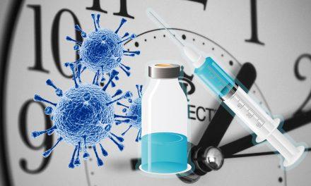 Vacuna contra el Covid-19 llegaría a México en diciembre: Ebrard