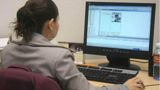 Continúa capacitación a docentes de nuevo ingreso en Puebla
