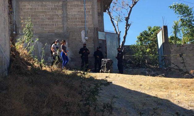 Hombre se suicida con arma de fuego en Raboso