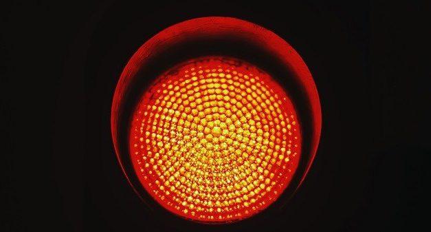 Puebla aun en semáforo naranja por aumento de contagios