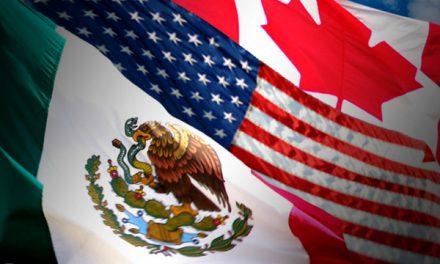 Migración y seguridad, temas prioritarios en la relación entre México y Norteamérica