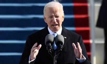Biden abre camino a la ciudadanía para indocumentados