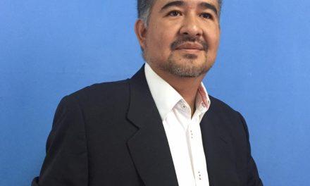 Líder del PAN en Izúcar busca ser candidato a la presidencia municipal