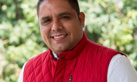 Chietla: alcalde analiza la compra de vacuna