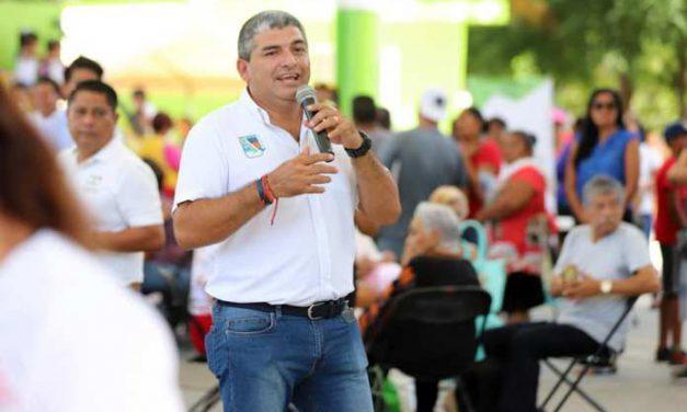 Asesinan a político en Quintana Roo; suman 47 en México