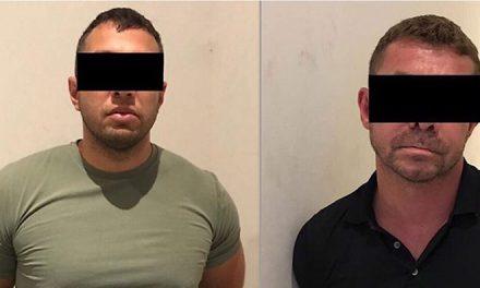 AMLO: si hay funcionarios involucrados con mafia rumana se les va a castigar o denunciar