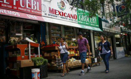 80 mil negocios poblanos cayeron ante la pandemia