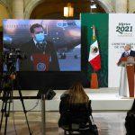 """""""Patria"""", la vacuna anticovid hecha por mexicanos"""