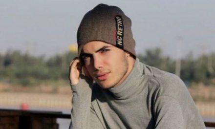 Joven es decapitado por su hermanastro y sus primos por ser homosexual
