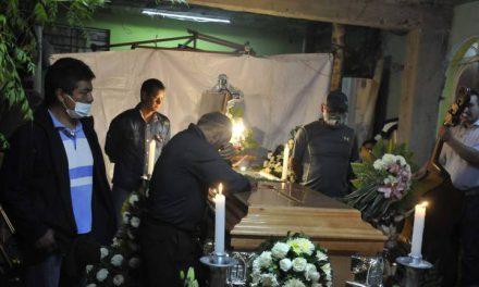 Indemnizará con 650 mil pesos a familias de fallecido en la Line 12 del Metro