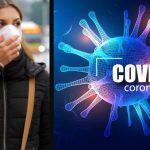 OMS declaró que la pandemia pudo evitarse